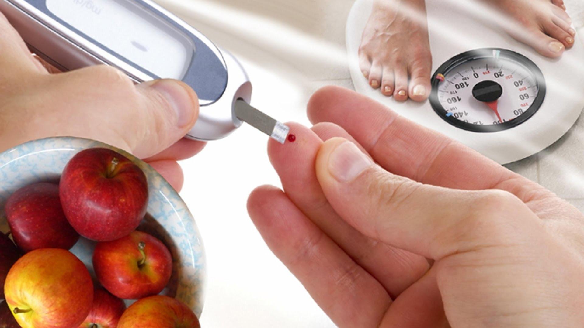 Улучшить работу поджелудочной железы при диабете