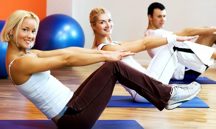 Одним из факторов появления гипогликемии является резкое нарастание физической активности