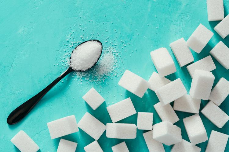 Тест на сахарный диабет в домашних условиях