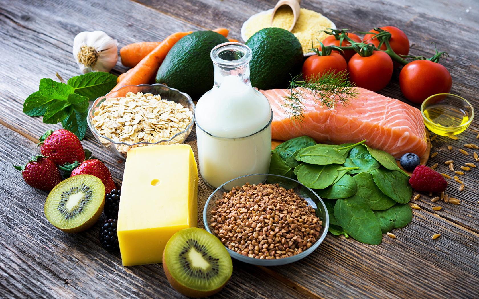 Рецепты овощное рагу при панкреатите