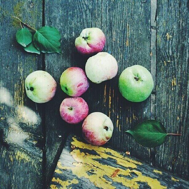 Какие фрукты и овощи можно есть при сахарном диабете 2 типа, а какие нельзя