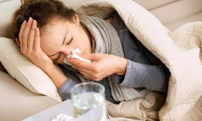 Изменение дозы Биосулина проводится при инфекционных патологиях