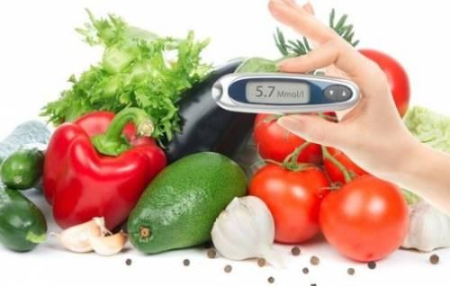 Можно ли есть свинину при сахарном диабете и баранину: блюда и рецепты для диабетиков