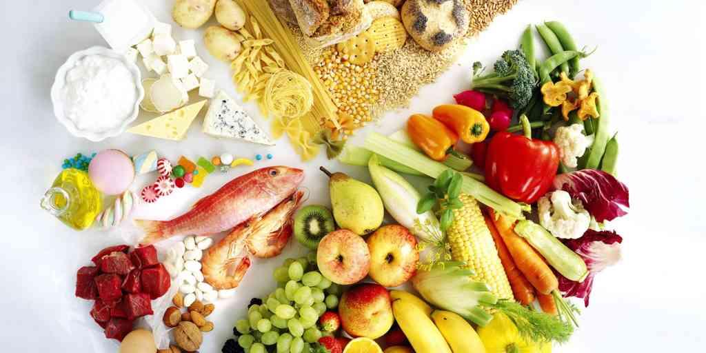 Диета при сахарном диабете на каждый день - меню на неделю