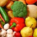 продукты для поджелудочной железы