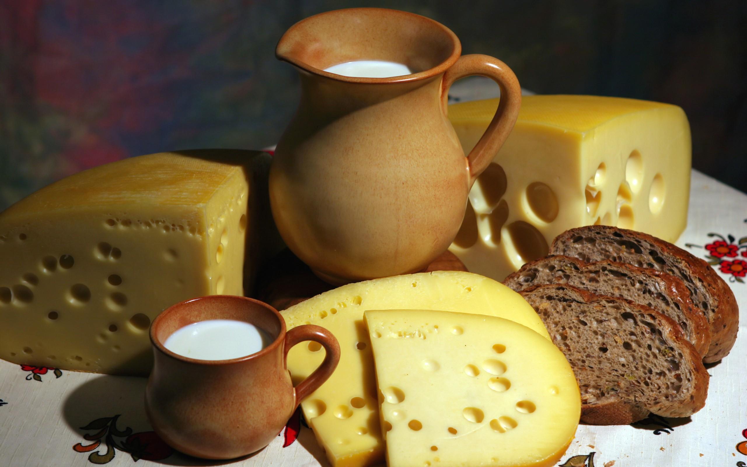 Можно ли сыр при панкреатите?
