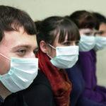 Что делать, когда начинается грипп?