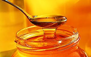 мед при панкреатите