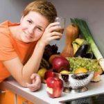 Что можно есть при панкреатите?