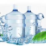 Какая бутилированная вода самая лучшая