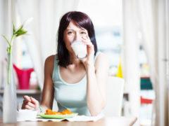 Безлактозное молоко: что это такое, чем отличается от обычного молока