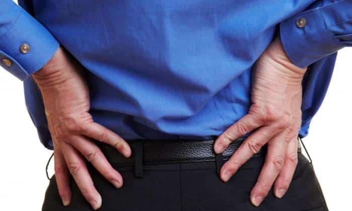 Актовегин противопоказан при дисфункции почек