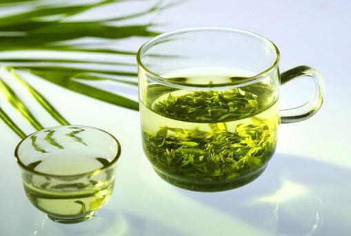 Чай профилактика заболевания