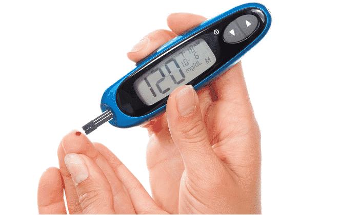 Запрещено начинать лечение данным препаратом при диабете 1 типа