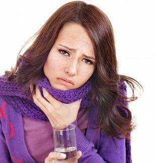Грипп или простуды: В чем разница?