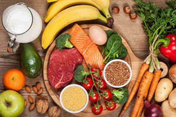 диета №5 это часть лечения поджелудочной