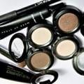 Как нанести макияж, когда вы торопитесь
