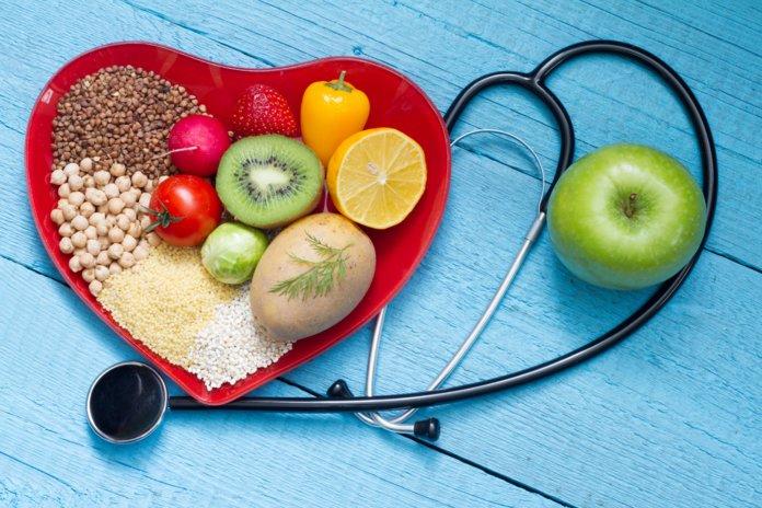 Лавровый лист от холестерина рецепт