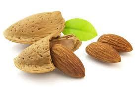 Лечебные свойства орехов