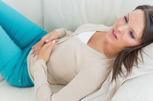 Мед при гастрите и язвенной болезни