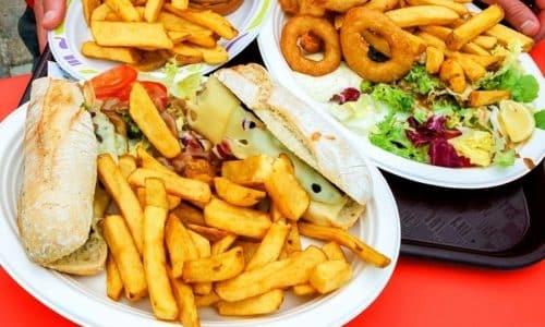 Риск развития гипогликемии повышается при несоблюдении диеты
