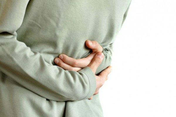 pitanie-pri-pankreatite (1)
