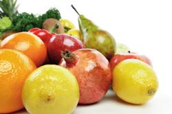 Употребление фруктов при сахарном диабете