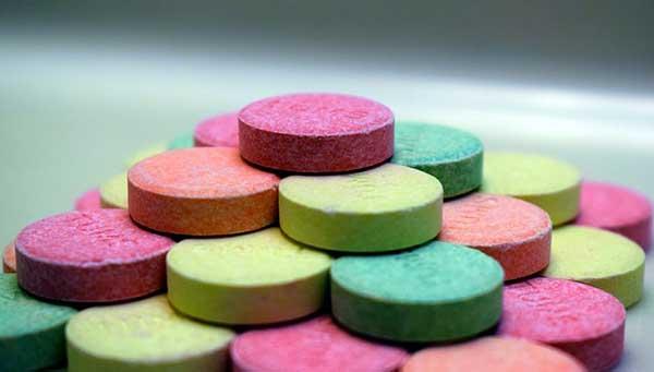 Чем и как лечить панкреатит: список препаратов