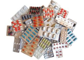 tabletki-dlya-pohudeniya-na-vibor