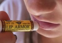 Сухость и шелушение кожи на губах. Как избавиться? Лечение, рекомендации.