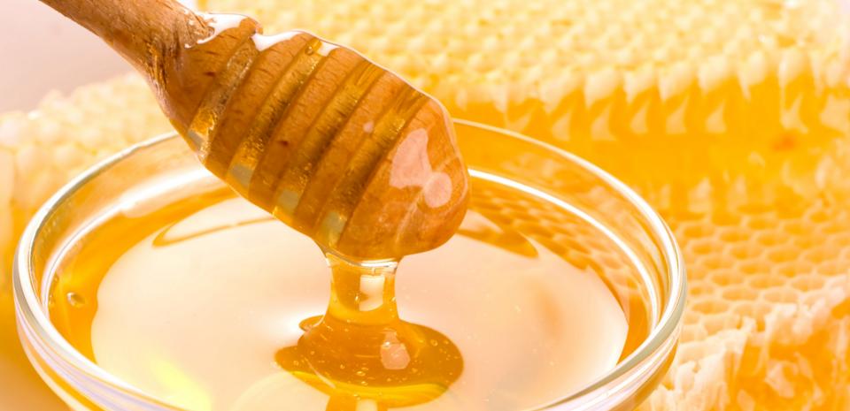 Чем можно заменить сахар на диете