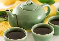 Зеленый чай: как правильно заваривать, полезные свойства, для похудения и при беременности.