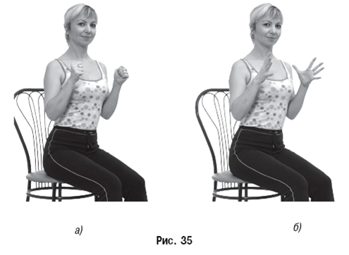 Физиотерапия при атеросклерозе нижних конечностей ⋆ Лечение Сердца